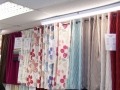 hanging-curtains Folkestone