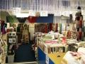 linen-shop-rear Folkestone