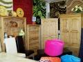 pine_furniture_folkestone