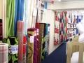 rugs-curtains Folkestone