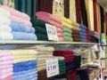 towels Folkestone